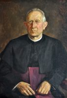 Ignác Wohland