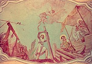 freska01