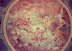 freska02