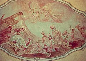 freska03