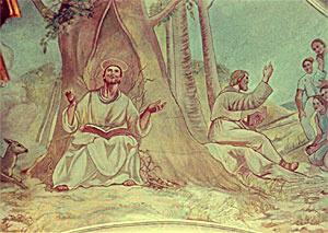 freska05