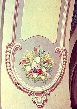 freska10