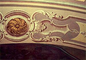 freska11
