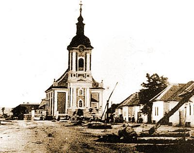 kostol-bez-lodi