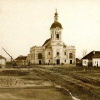 kostol_03