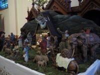 Traja králi - Betlehem a Vianoce